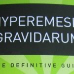 Adventures of Adam Hyperemesis Gravidarum The Definitive Guide