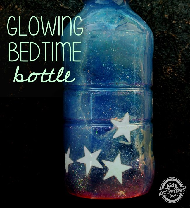 glowing-bedtime-bottle