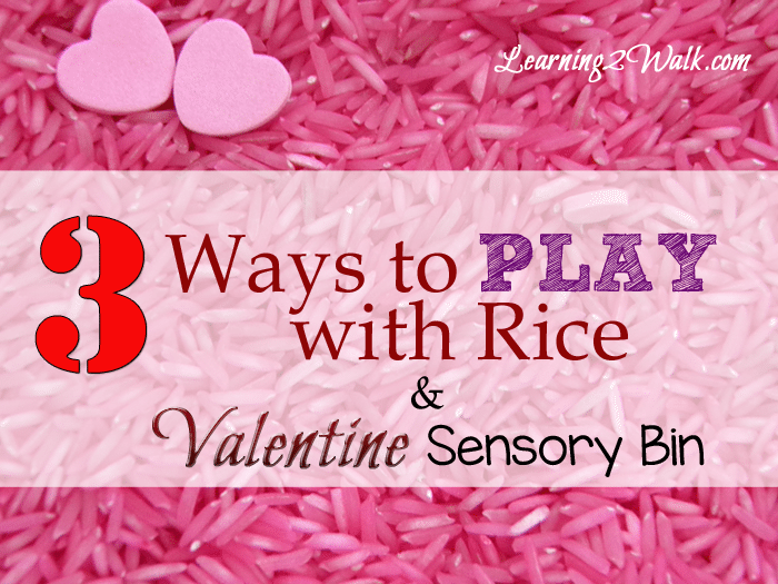 preschool-sensory-activities-3-ways-to-play-with-rice-and-valentine-sensory-bin-horizontal