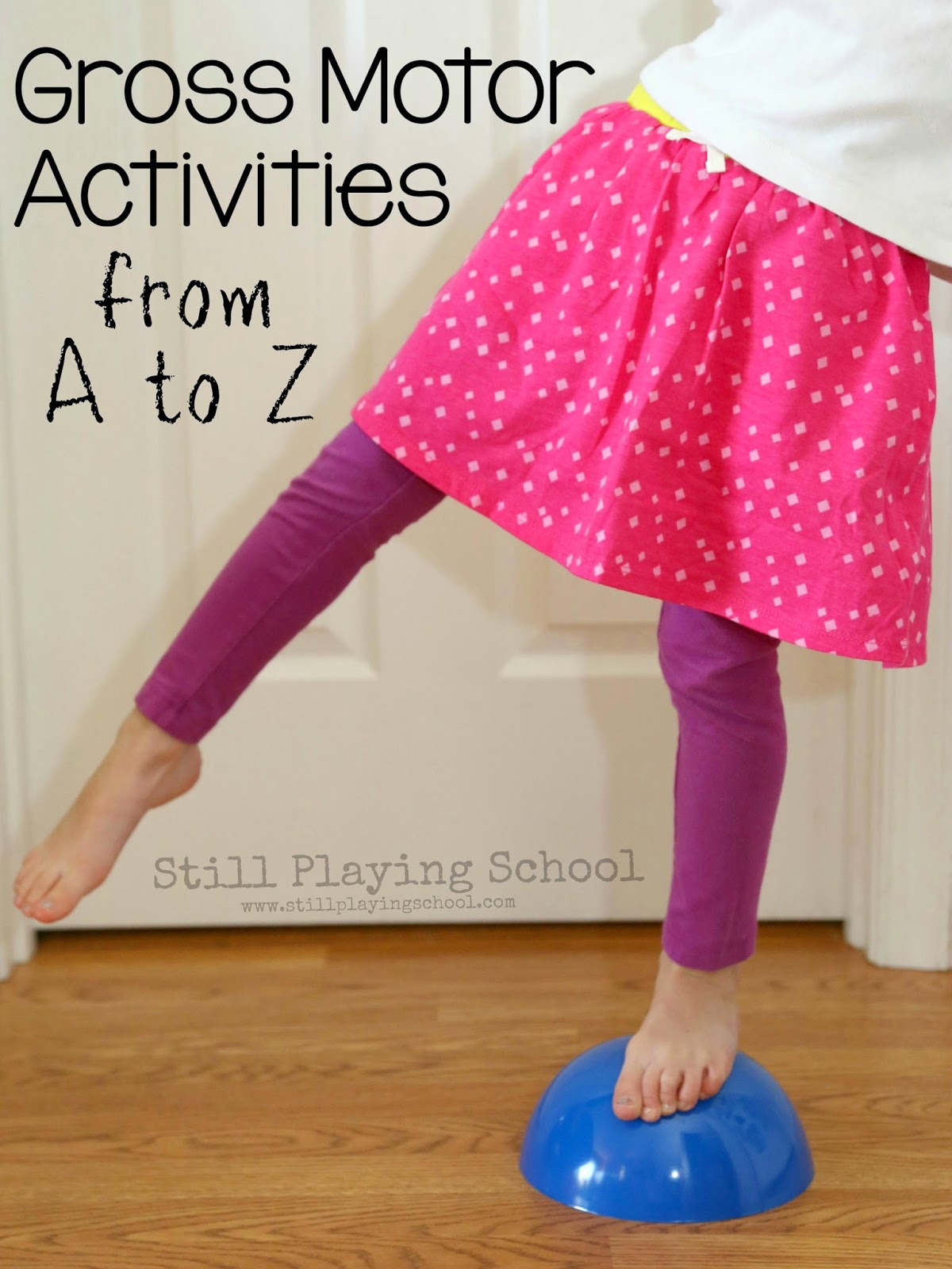 active-play-ideas-kids
