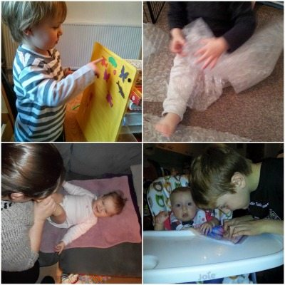 toddler touch activities