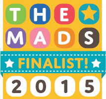 MADS-FINALIST-BADGE