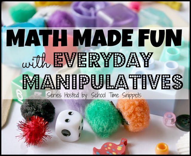 maths made fun