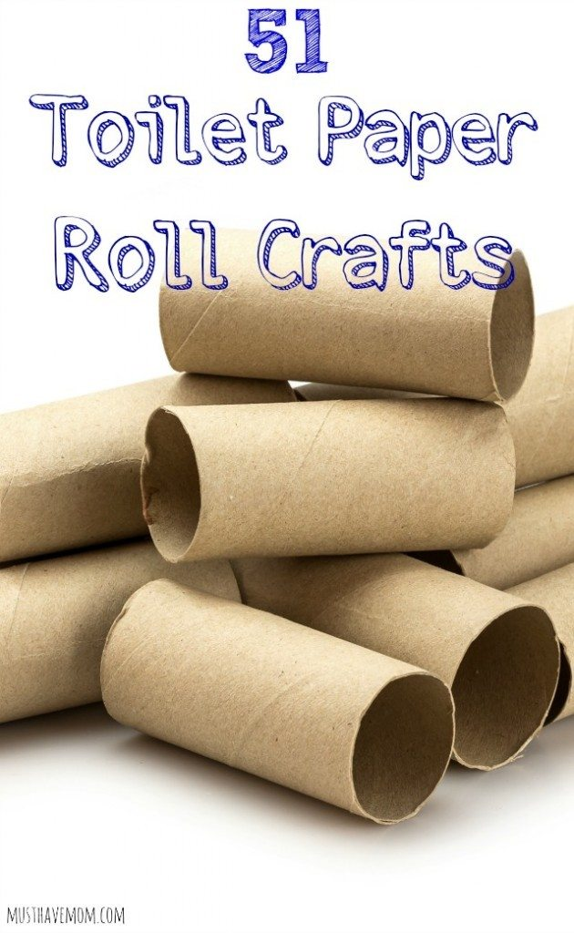 51-Toilet-Paper-Roll-Crafts-630x1024