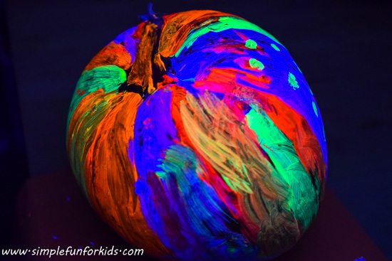 fluorescent-pumpkin-8