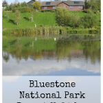 Bluestone National Park Resort Holiday