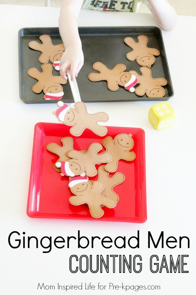 Gingerbread-Man-Counting-Game-pin
