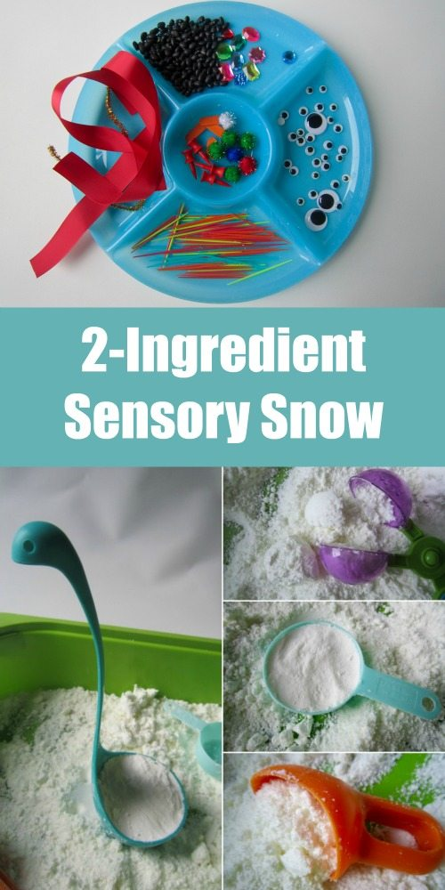 2-Ingredient-Sensory-Snow-Invitation-to-Play (1)