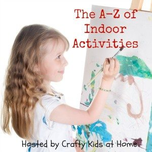 A-Z-of-Indoor-Activities