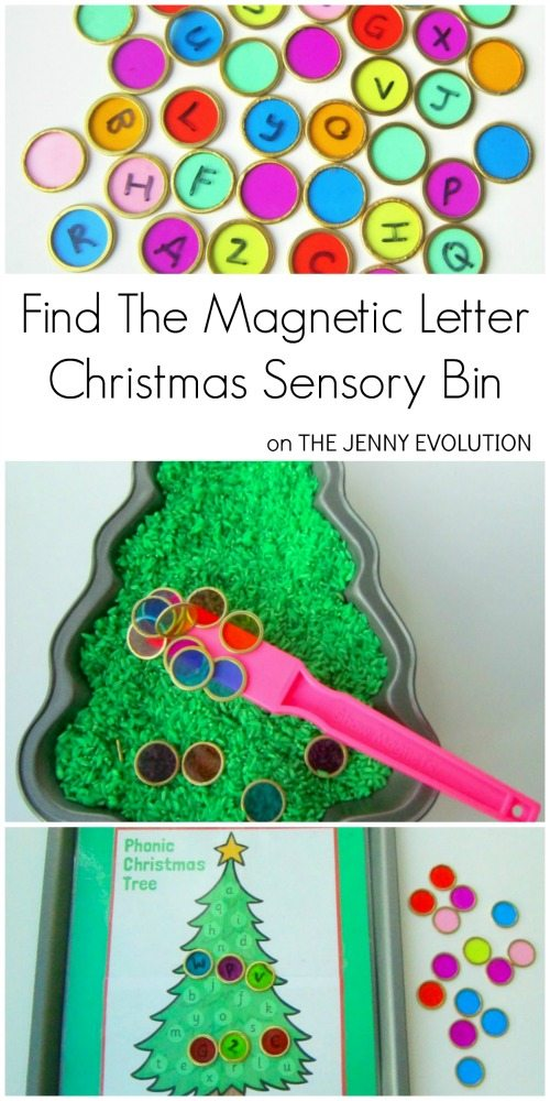 Find-the-Magnetic-Letter-Christmas-Sensory-Bin