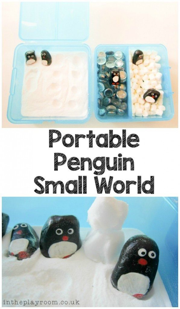 Penguin-Small-World-597x1024 (1)