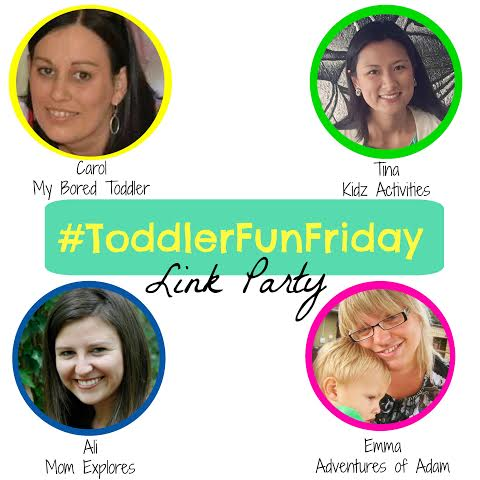 Toddler-Fun-Friday-images (1)