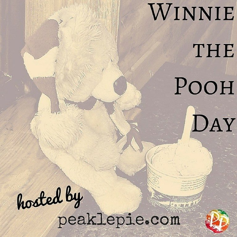 Winnie-the-Pooh-Day-Badge-768x768