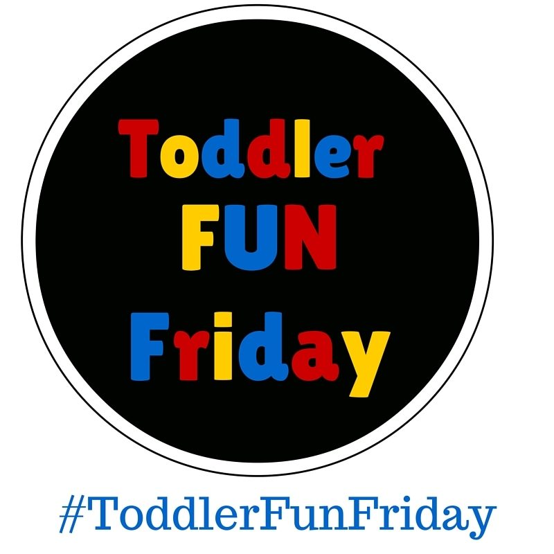 toddler fun friday logo 2016