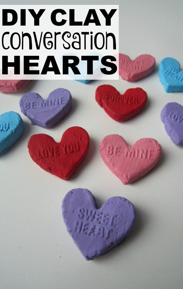 DIY-Clay-Conversation-Hearts-9