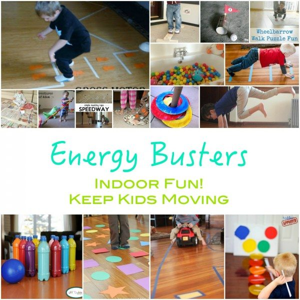 Energy-Busters-600x600
