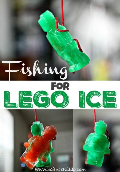 LEGO-Fishing-for-Ice-Science-Kids