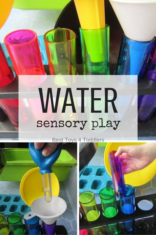 WATER-sensory-play-and-fine-motor-practice