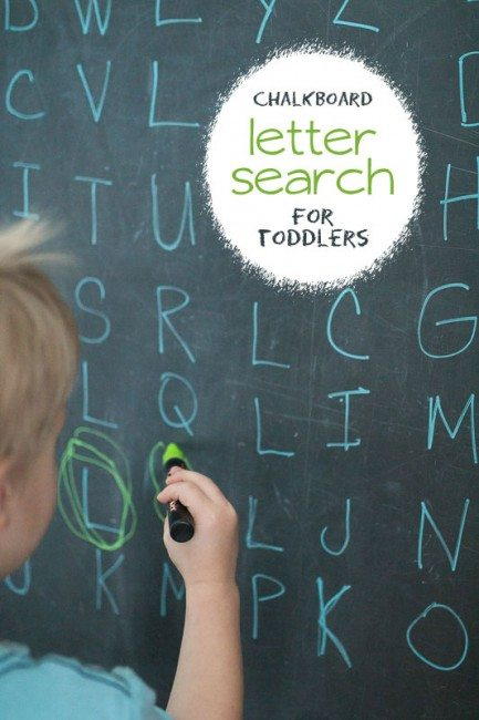letter-search-for-toddlers-1-433x650