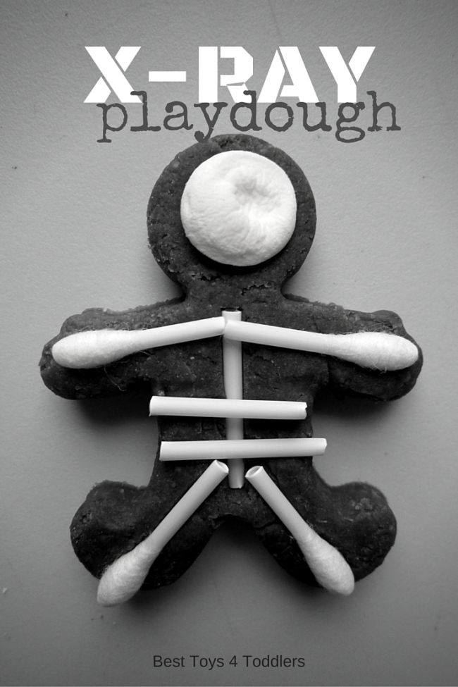 x-ray-playdough
