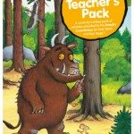 Gruffalo Teacher's Pack