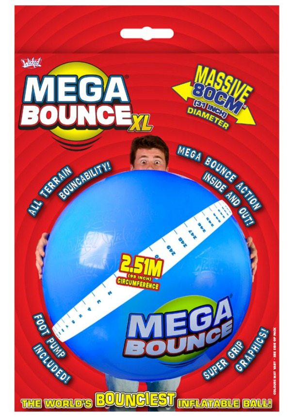 Mega-Bounce-XL