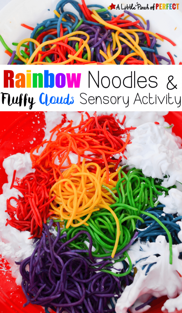 Rainbow-Noodles-and-Clouds-Sensory-Activity_A-Little-Pinch-of-Perfect-8-copy