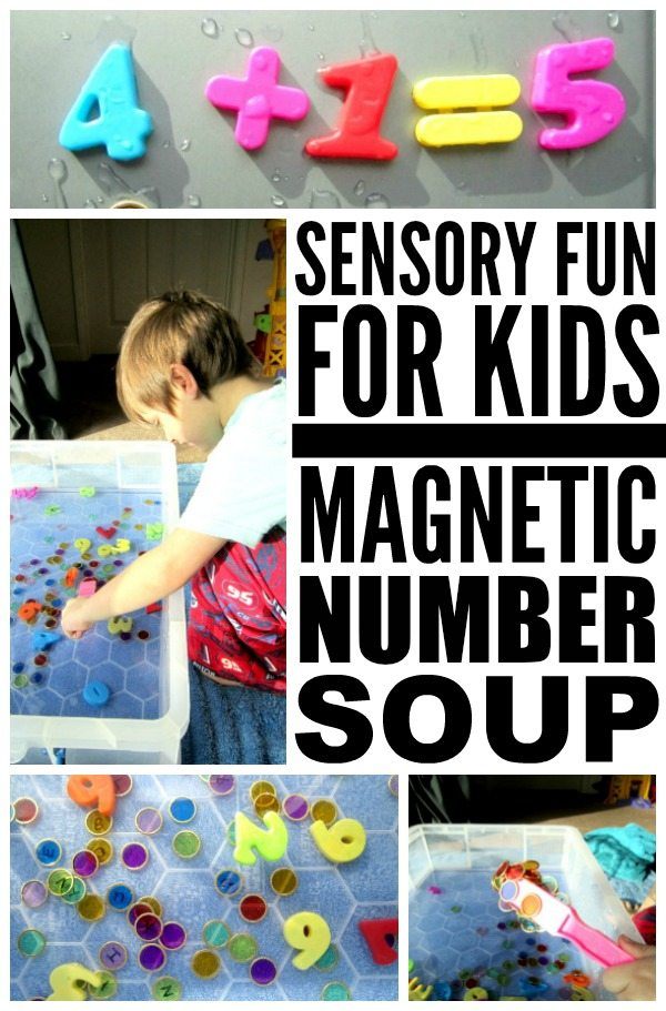 Sensory-Activities-for-Kids-Magnetic-Number-Soup-8