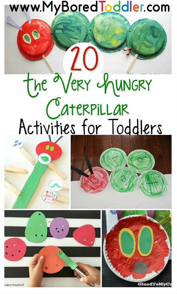 The-Very-Hungry-Caterpillar-Activities-for-Toddlers