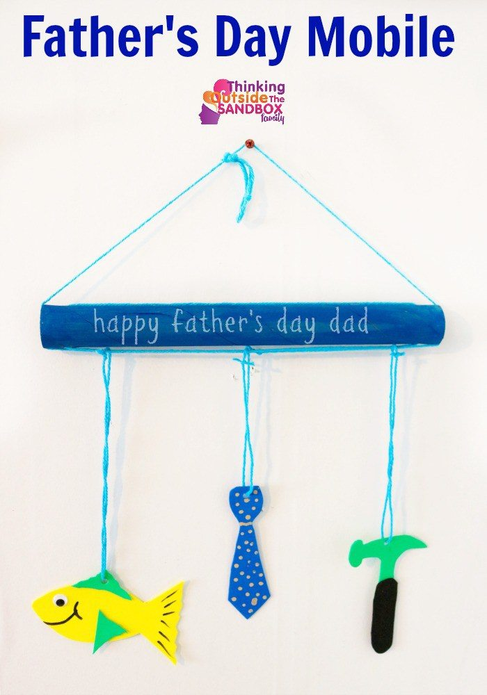 fathers-day-final-