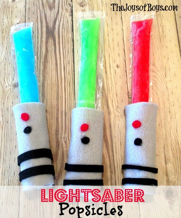 lightsaber-popsicles
