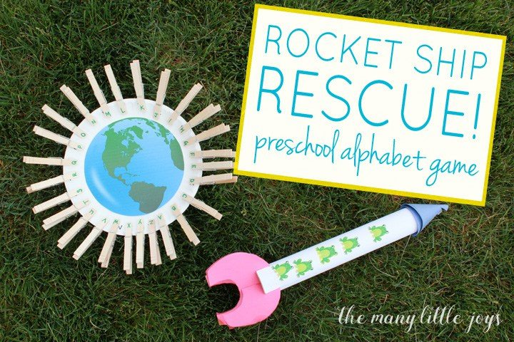 Rocket-Ship-Rescue-Preschool-Alphabet-Game-copy