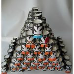 365 Penguins June