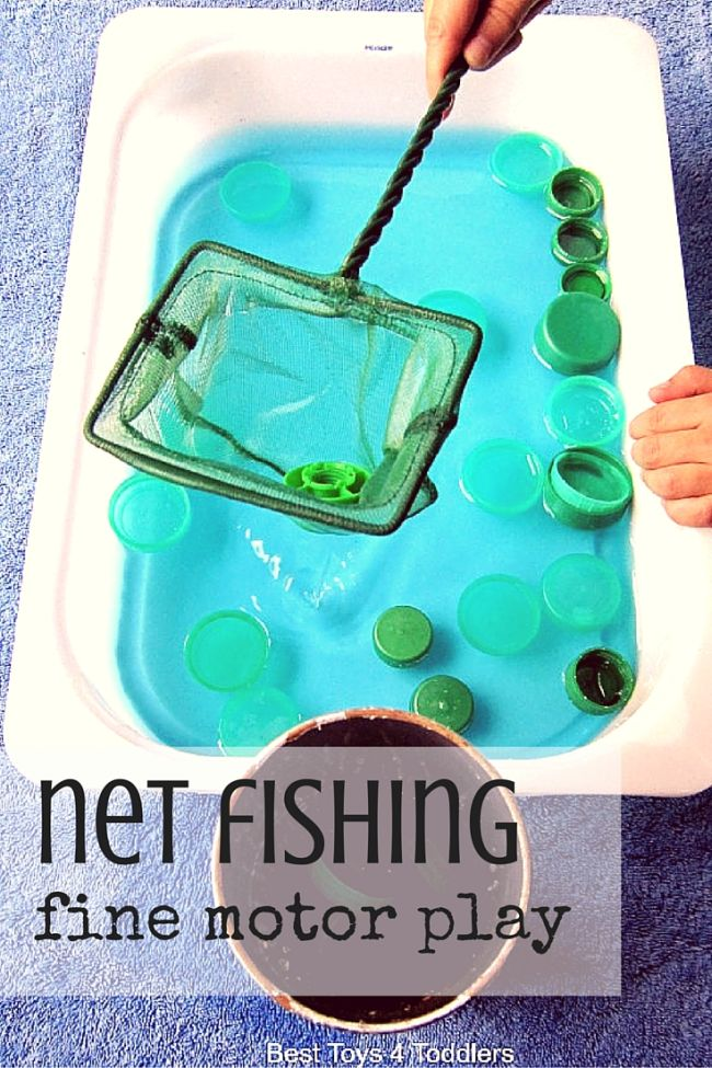 net-fishing-activity-for-toddlers