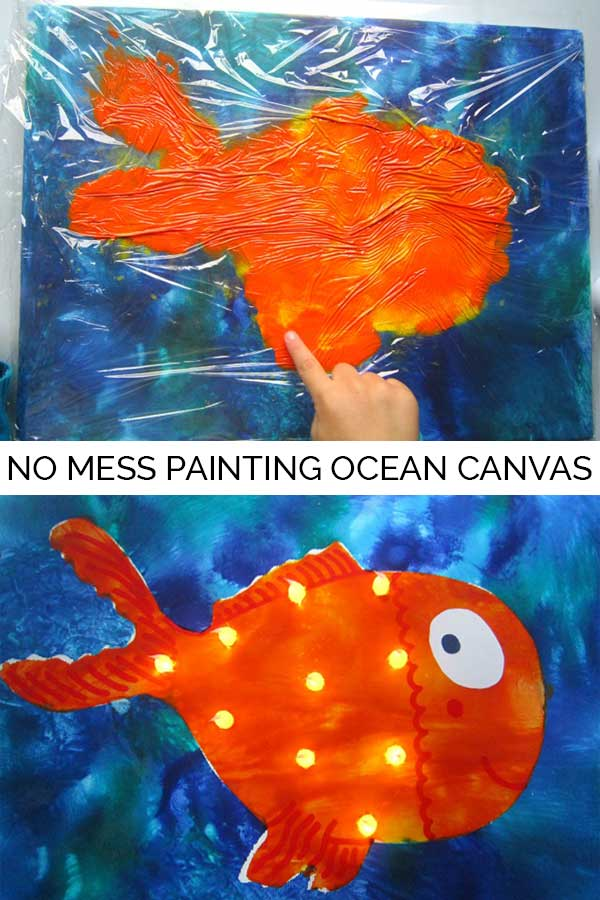 no-mess-painting-ocean-canvas