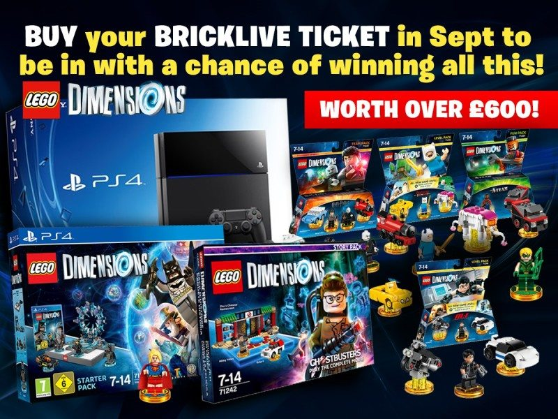 bricklive-offer