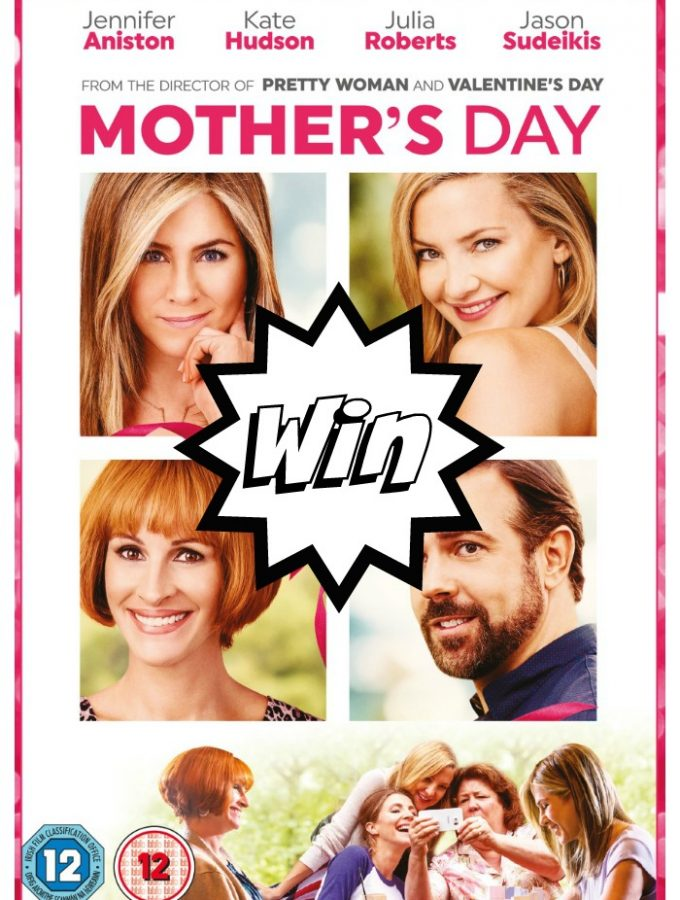 mothers-day-dvd-win