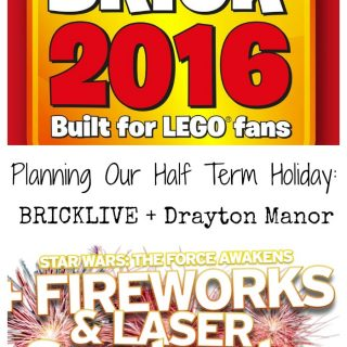 planning-our-half-term-holiday-bricklive-and-drayton-manor