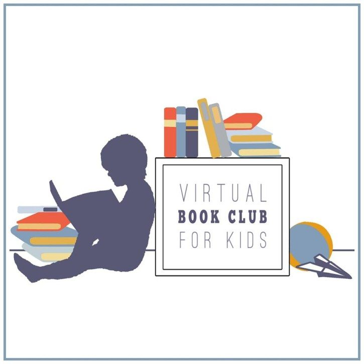 virtual-book-club