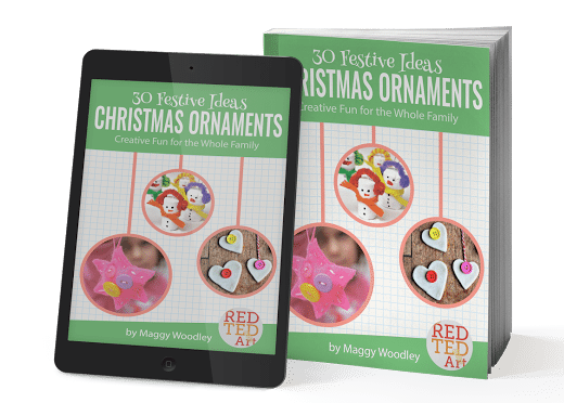 christmas-ornaments-3d-images-1