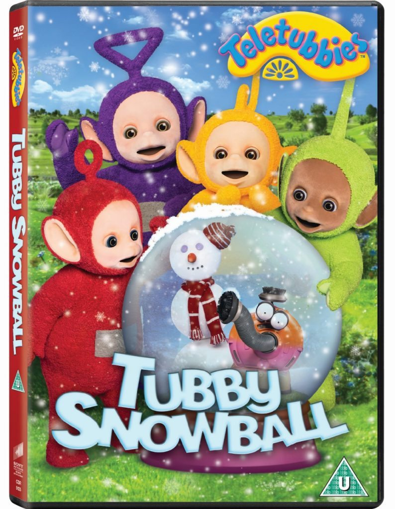 teletubbies-tubby-snowball-dvd